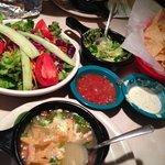Foto de Chuy's Restaurant