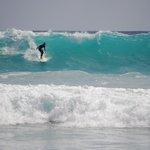 Juno Beach Surf Report