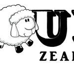 Tour Zealand