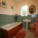 En-Suite Rooms with additional use of Bathroom