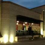 Photo of Boston Restaurant Wine Bar Manzanillo