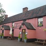 The Gamekeeper Freehouse