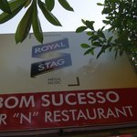 Photo of Bom Sucesso