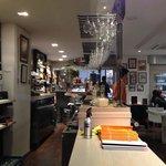 Photo of Di Raffaello Trattoria Pizzeria