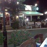 San Giorgio Taverna
