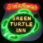 Foto de Green Turtle Inn
