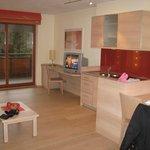 Hotel Meran 2000 Foto