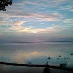 vembanand lake view