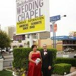 3-20-13 Wedding