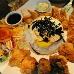 Krorma Yamato Cafe Foto