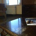 Room 1606
