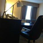 Suite 1401 -