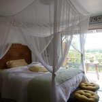 Hillcrest Bed & Breakfast照片