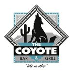 The Coyote Bar & Grill  Carlsbad, CA