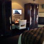 Standard hotel room2