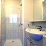 Spanking Clean Toilets