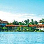 Aida Ayurveda Resorts & Spa , Bentota- Sri Lanka
