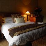 Luxury room 16