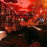 Busy Restaurant ! @ TG