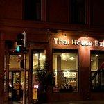 Thai House Express