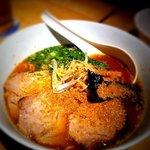 Foto de Noodle House Ken