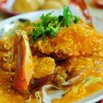 Ban Leong Wah Hoe Seafood Foto
