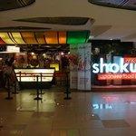 Photo of Shokudo Food Bazaar