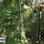 Empower Leadership Sports & Adventure Center
