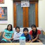 Foto di Sangla Resort