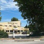 Welcome to sunny Provence Closeraie de Pouzilhac