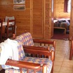 Lake Pleasant Chalets & Lodges Foto
