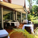 Photo of Le Bistro Hua hin