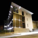 Photo of 57ResHotel Orio - Orio Al Serio  BG