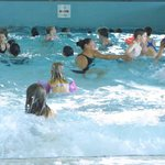 Wave Machine - open term times mon-fri 330-6 / weekends 12-6 / hols 10-6