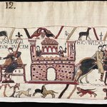 Museu da Tapeçaria de Bayeux