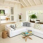 Villa 7 Suite