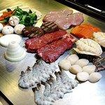 ภาพถ่ายของ Fuji Japanese Steakhouse