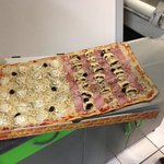 Photo of Provenca Pizza & Snack