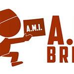 AMI Bring It의 사진