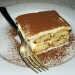 Foto de Mario's Restaurant 27