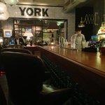 Фотография Гриль-бар Нью-Йорк