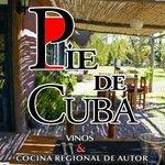 Billede af Pie de Cuba