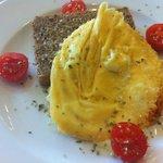 Photo of Italian Kitchen Marbella