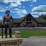 Warren County Visitors Bureau