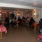 """Bild från Village Vacances VTF """"Le Bief Rouge"""""""