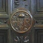 Henry (VIII) Regent