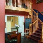Photo de Boffin Lodge