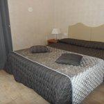 Photo of Collina Suites