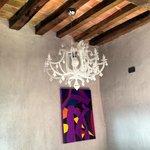 Photo de Torre Almonte