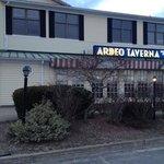 Ardeo Taverna